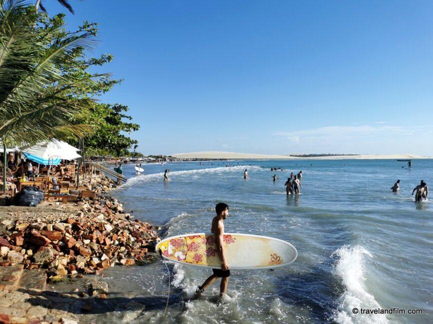 surf-jericoacoara