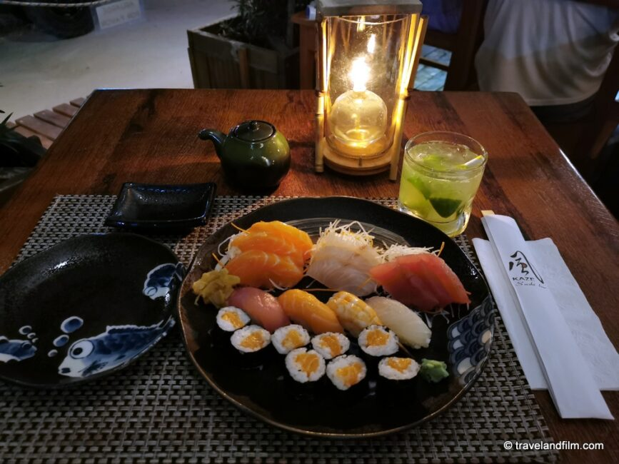 sushis-kaze-restaurant-jericoacoara