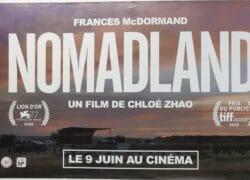 nomadland-film