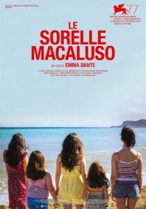 sorelle-macaluso-mostra-venezia