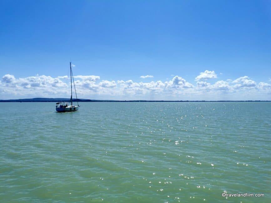 balaton-lac-voilier