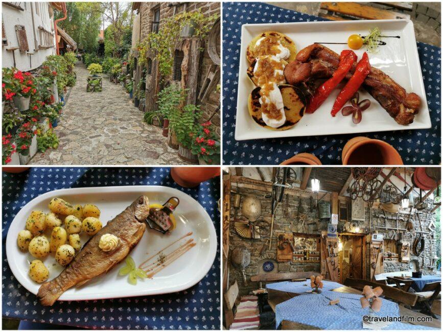 tihany-restaurant