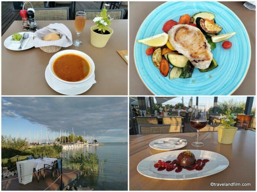 balatonfured-vitorlas-sailing-restaurant
