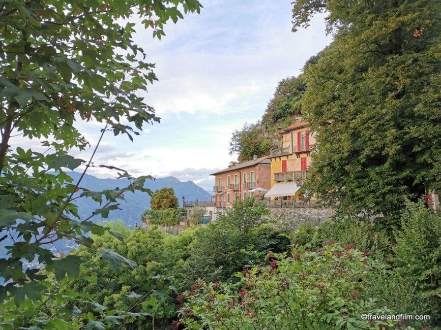 brunate-village-lac-de-come
