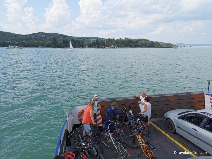 ferry-balaton-lac