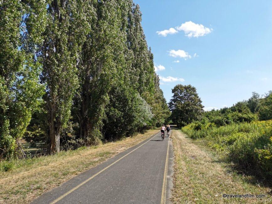 lac-balaton-piste-cyclable