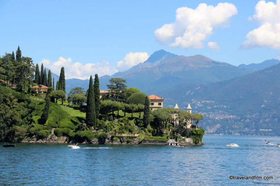 lac-come-italie-villa-balbianello