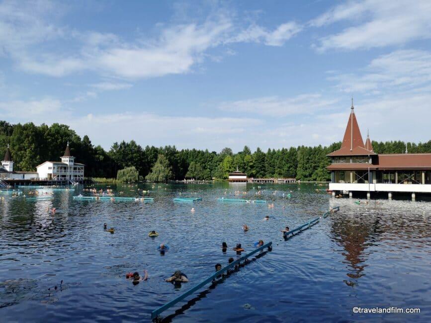lac-thermal-heviz