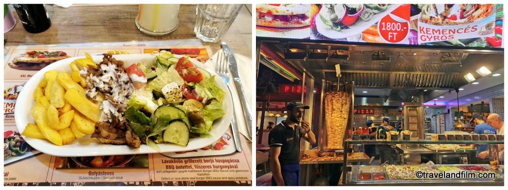siofok-mustafa-restaurant