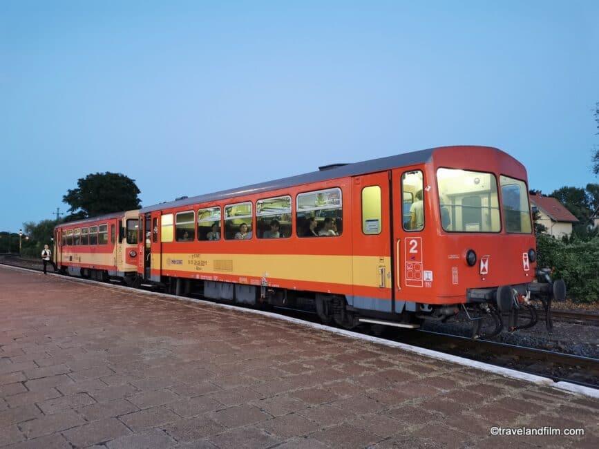 train-lac-balaton
