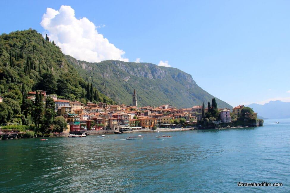 varenna-lago-como-italia