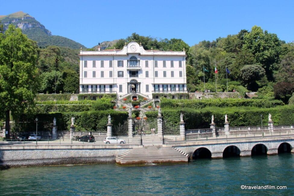 villa-carlotta-tremezzo-lago-di-como