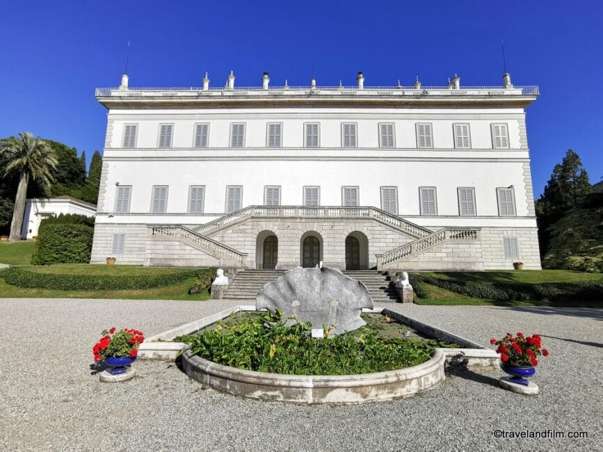 villa-melzi-bellagio-lago-di-como