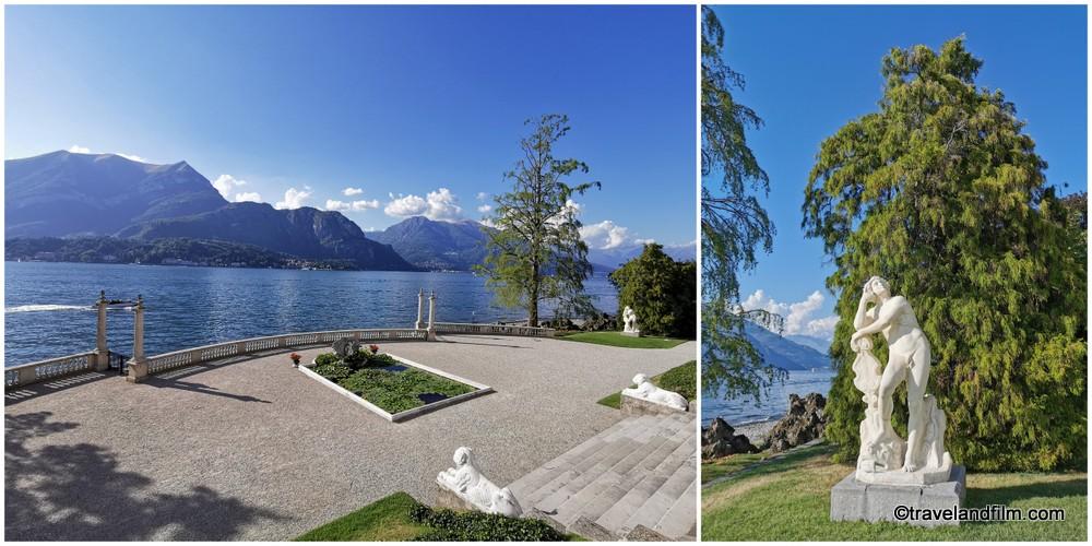 villa-melzi-jardins-bellagio-lac-come
