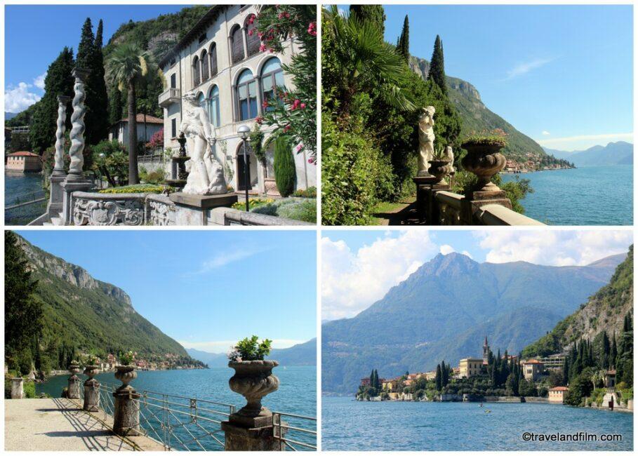 villa-monastero-varenna-lago-di-como