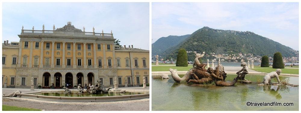 villa-olmo-como-lago-italia