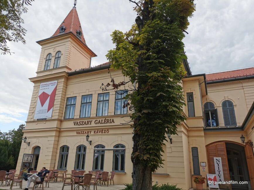 villa-vaszary-balatonfured